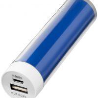 Batería externa de 2200mAh