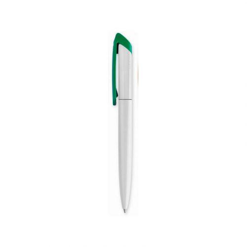 Bolígrafo personalizado Bella