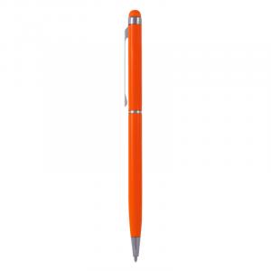 bolígrafo manchester