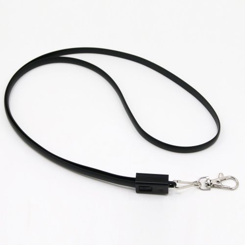 cable lanyard lightning