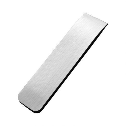 Marca páginas magnético de aluminio
