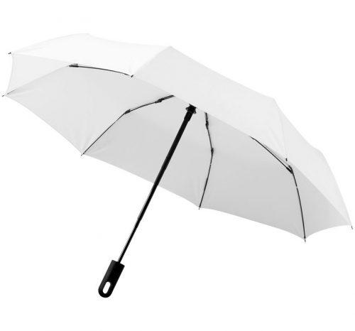 """Paraguas automático 21,5"""""""