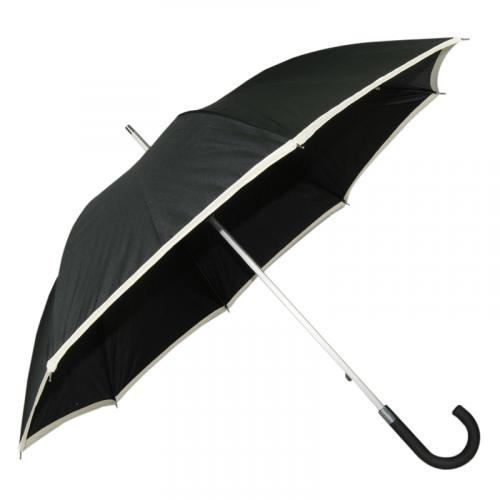 Paraguas manual