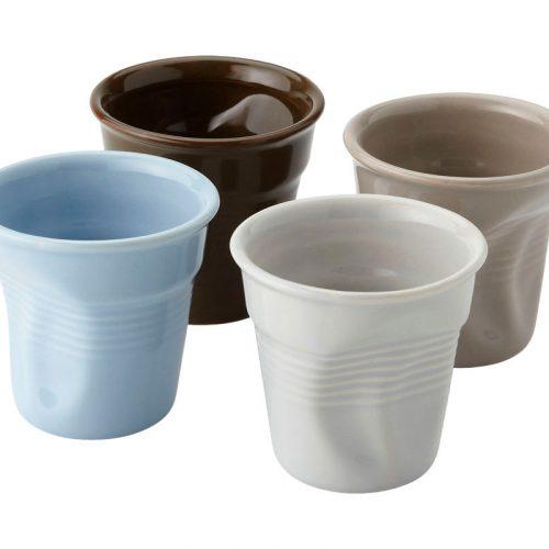 Set de tazas café