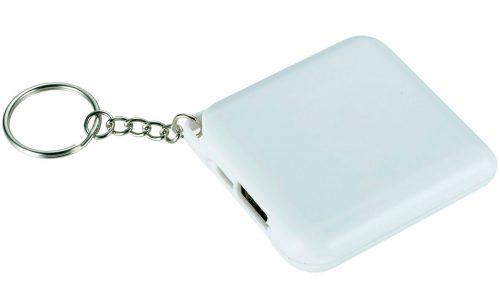 Batería Externa Bolsillo 1800mAh
