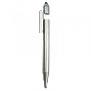 bolígrafo sujetamóvil