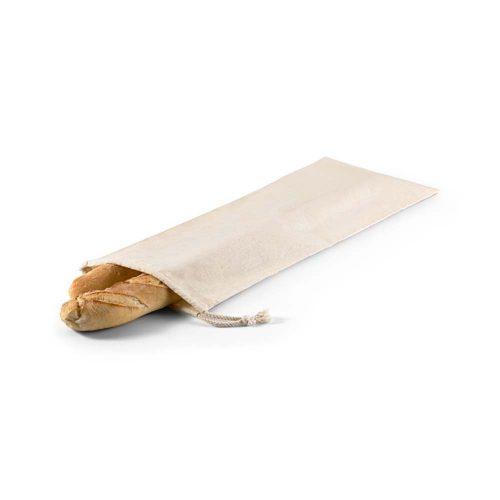bolsa para pan bagette