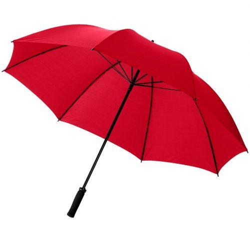 paraguas antitormenta YFKE