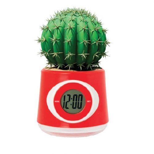 Reloj Planta Oficina