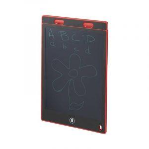 Tableta LCD