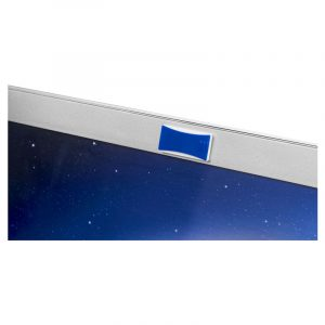 Bloqueador para webcam de colores