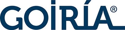 Logo Goiría SL