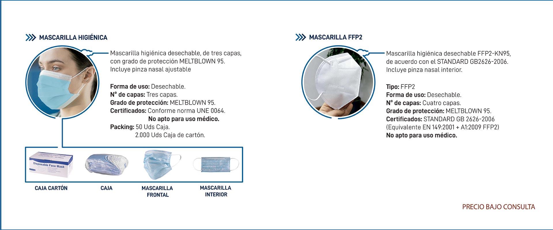 SLIDE-MASCARILLAS-HIGIENICAS-Y-FFP2-PARA-WEB