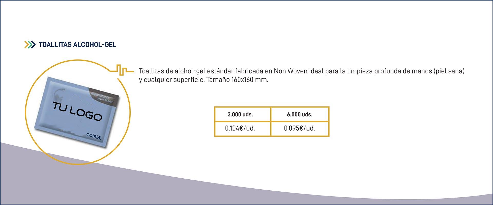 TOALLITAS-ALCOHOL-GEL-PARA-WEB