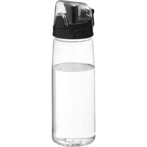 """Bidón de 700 ml """"Capri"""""""
