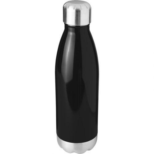 "Botella 510 ml con aislamiento al vacío ""Arsenal"""