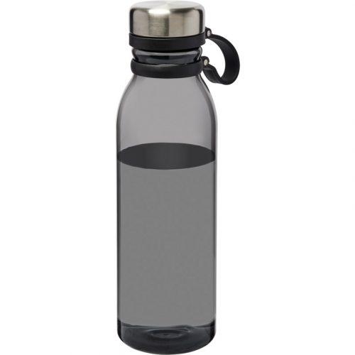 "Botella de 800 ml de Tritan™ ""Darya"""