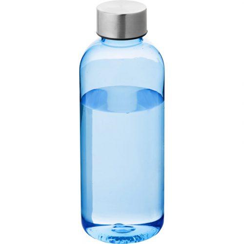 "Botella de Tritan™ de 600 ml ""Spring"""