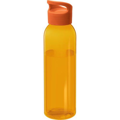 "Botella de Tritan™ de 650 ml ""Sky"""