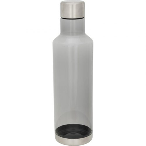 "Botella de Tritan™ de 740 ml ""Alta"""