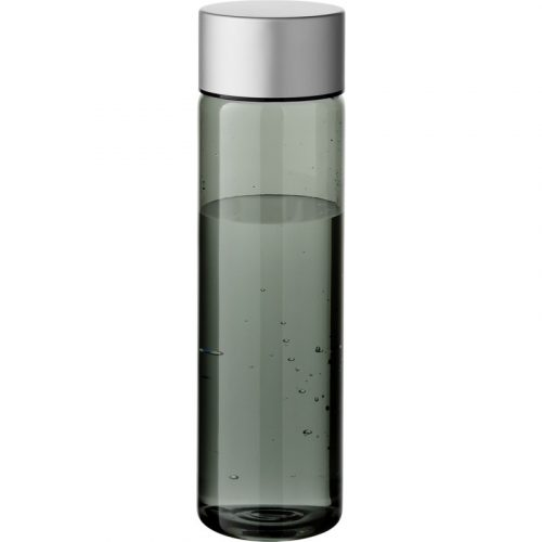 """Botella de Tritan™ de 900 ml """"Fox"""""""