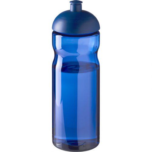 H2O Base® Bidón deportivo con Tapa Dome de 650 ml (Modelo opaco)