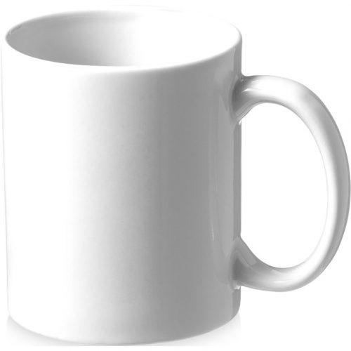 "Taza de cerámica de 330 ml ""Bahia"""