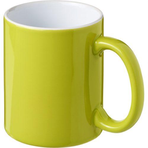 """Taza de cerámica de 330 ml """"Java"""""""