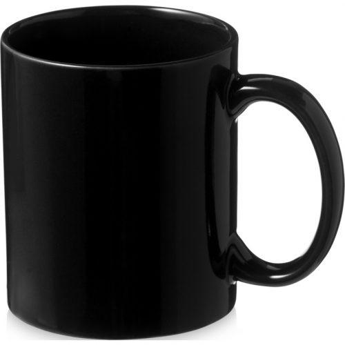 "Taza de cerámica de 330 ml ""Santos"""