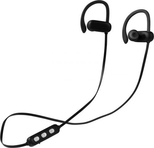 "Auriculares Bluetooth® con logotipo retroiluminado ""Brilliant"""