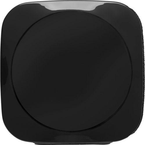 "Minibarra de sonido Bluetooth® ""Vibrant"" 2"