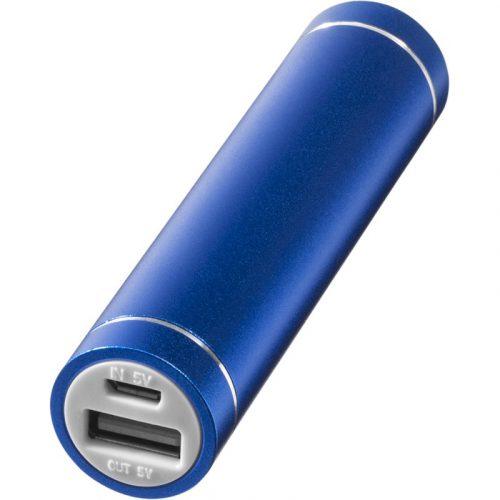 """Batería externa de 2200 mAh """"Bolt"""""""