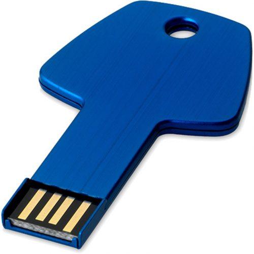 Memoria USB llave