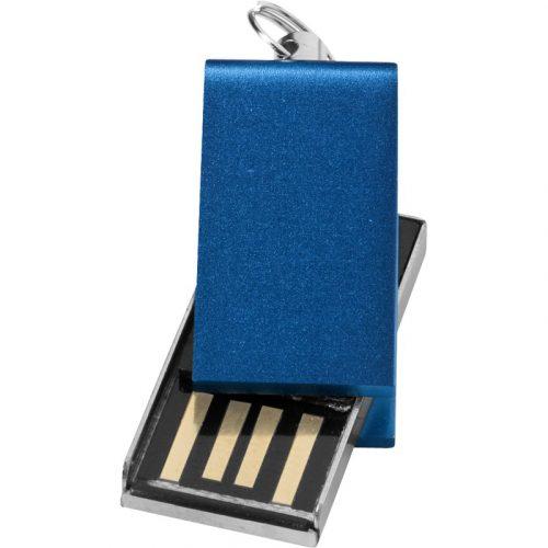 Memoria USB 'MINI ROTATE'