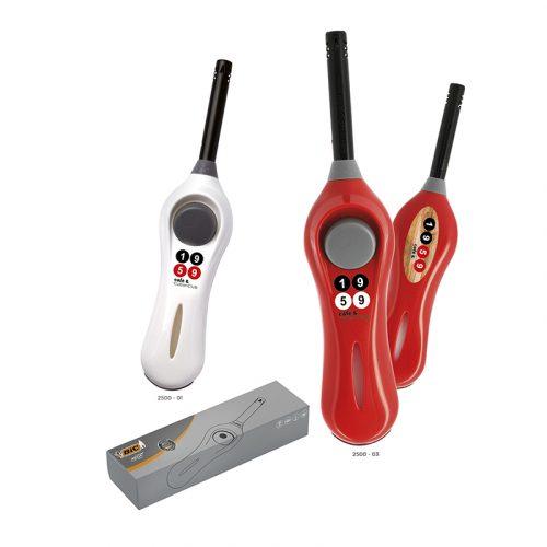BIC Mega Lighter - 3460002500