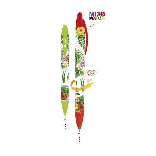 BIC Wide Body bolígrafo - 3460001080