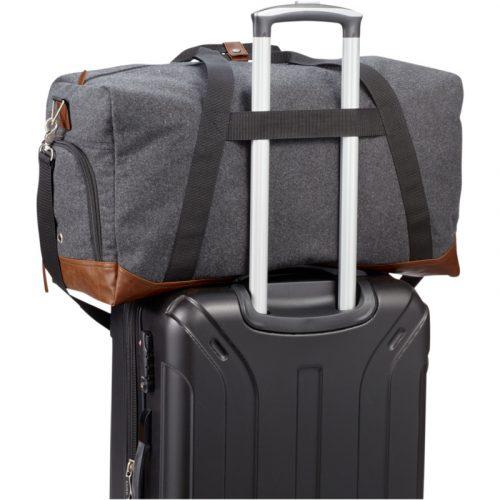 """Bolsa de viaje de 22"""" """"Campster"""""""