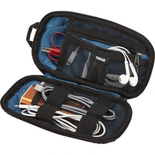 """Bolsa para accesorios en tamaño mini """"Subterra PowerShuttle"""""""