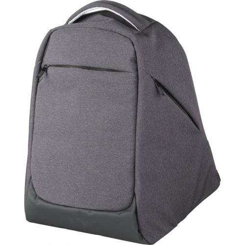 """Mochila para portátil de 15"""" antirrobo TSA """"Convert"""""""