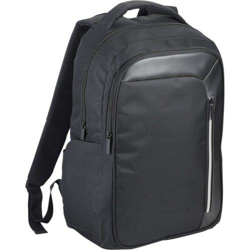 """Mochila para portátil de 15"""" con protección RFID """"Vault"""""""