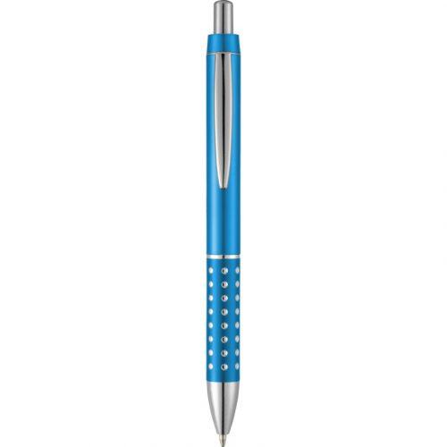 """Bolígrafo con empuñadura de aluminio """"Bling"""""""