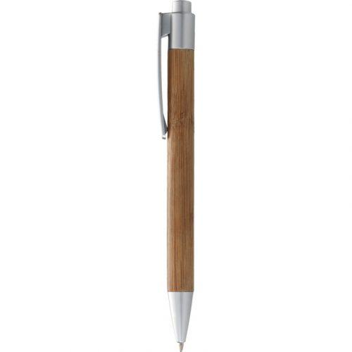 """Bolígrafo de bambú """"Borneo"""""""