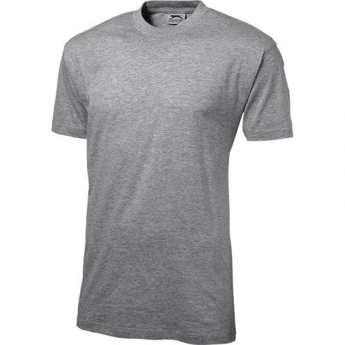 """Camiseta de manga corta para hombre """"Ace"""""""
