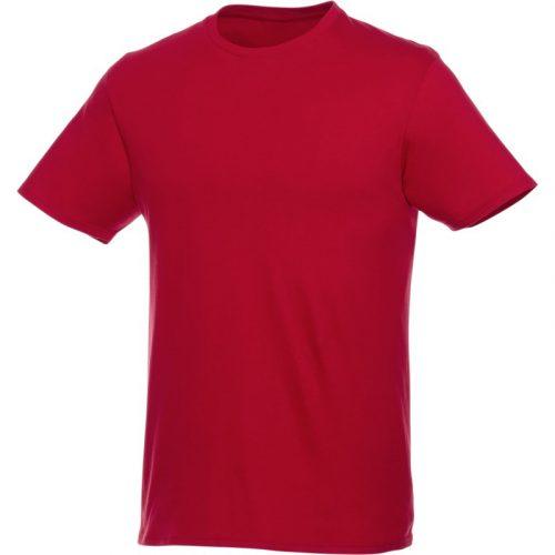 "Camiseta de manga corta para hombre ""Heros"""
