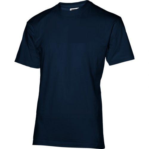"""Camiseta de manga corta unisex """"Return Ace"""""""