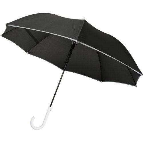 """Paraguas automático reflectante 23"""" """"Felice"""""""