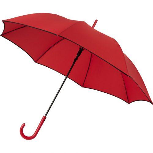 """Paraguas automático resistente al viento de 23"""" """"Kaia"""""""