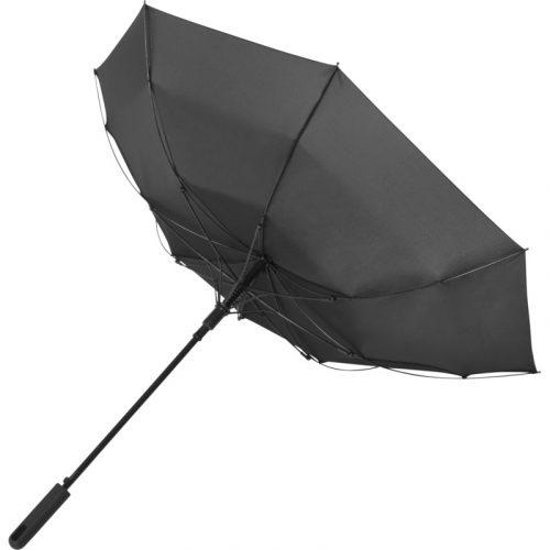 """Paraguas automático resistente al viento de 23"""" """"Noon"""""""