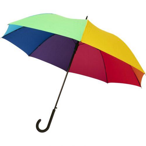 """Paraguas automático resistente al viento de 23"""" """"Sarah"""""""