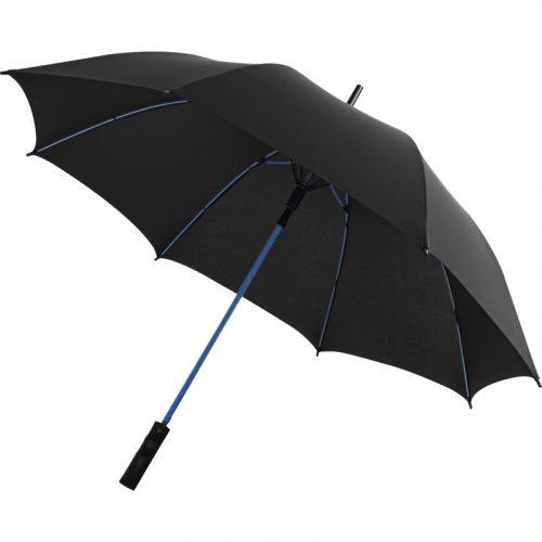 """Paraguas automático resistente al viento de 23"""" """"Stark"""""""
